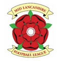 The Mid Lancashire Football League