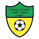 Horsham & District Youth League