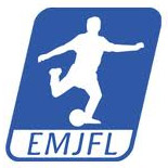 East Manchester Junior Football League