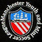 Manchester Youth & Mini Soccer League