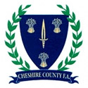 Mid Cheshire Youth Football League