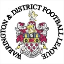 Warrington & District Football League