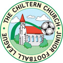 Chiltern Church Junior Football League