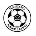 Mid Staffordshire Junior Football League