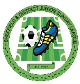 Sheffield & District Junior Football League
