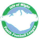 Isle of Wight Youth Football League