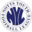 Notts Youth Football League