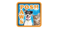 Posh Paws Ltd