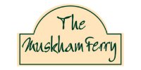 The Muskham Ferry