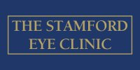 The Stamford Eye Clinic