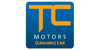 TC Motors Lincoln