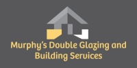Murphy's Double Glazing and Building Services (MILTON KEYNES YOUTH DEVELOPMENT LEAGUE)