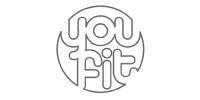 You Fit Health Club Stoke (Potteries Junior Youth League)