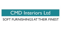 CMD Interiors Ltd