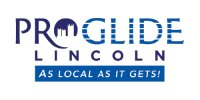 Proglide (Lincoln Co-Op Mid Lincs Youth League)