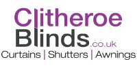 Clitheroe Blinds and Shutters
