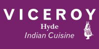 Viceroy Hyde Indian Cuisine