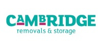 Cambridge Removals & Storage