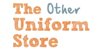 The Other Uniform Store