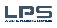 Logistic Planning Services