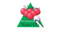 The George Scott Snooker Club (Belle Vale & District Junior Football League)