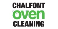 Chalfont Oven Cleaning (Chiltern Church Junior Football League)