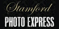 Stamford Photo Express & Portrait Studio Ltd