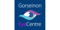 Gorseinon Eye Centre (Swansea Junior Football League)