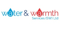 Water & Warmth Services (SW) Ltd