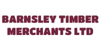 Barnsley Timber Merchants Ltd