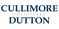 Cullimore Dutton Solicitors