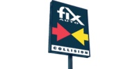 Fix Auto Mid Devon (Exeter & District Youth Football League)