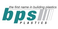 BPS Building Plastics Supplies