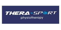 Thera-Sport Physiotherapy