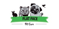 Flat Face Pet Care