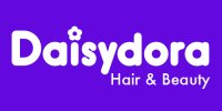 Daisydora Hair & Beauty