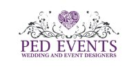 Ped Events