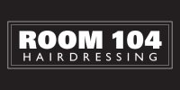 Room 104 Hairdressing
