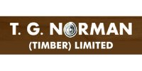 TG Norman (Timber) Limited
