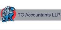 TG Accountants LLP