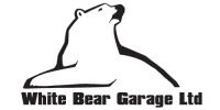 White Bear Garage Ltd (Macron Wrexham & District Youth League)