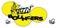 Bizzy Bouncers