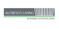 Alfresco Living (Hertfordshire) Limited