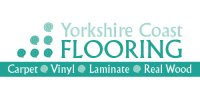 Yorkshire Coast Flooring