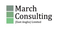 March Consulting (East Anglia) Ltd