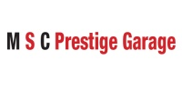 MSC Prestige Garage