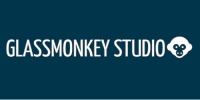 Glassmonkey Studio