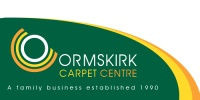 Ormskirk Carpet Centre