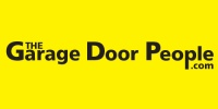 The Garage Door People