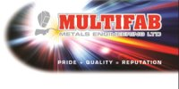 Multifab Metals Engineering Ltd